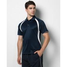 Men's Cooltex Riviera Polo Shirt