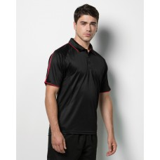 Men's Cooltex Sports Polo
