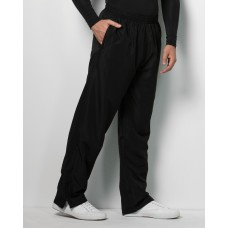 Men's Cooltex Training Pant
