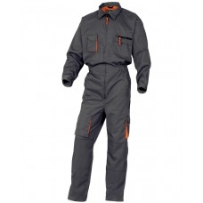 Panoply Mach2 Working Coverall