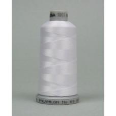 PolyNeon 60 Polyester Cone (1500m)