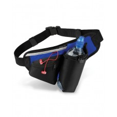 Hydro Belt Bag