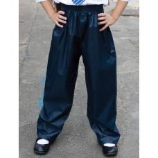 Result Core Junior Stormdri Over Trouser