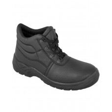 Blackrock Chukka Safety Boot