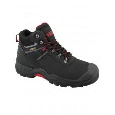 Blackrock Tempest S3 Boot