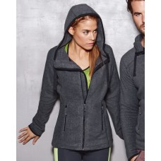 Active Women's Polar Fleece Jacket