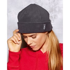 Active Unisex Fleece Beanie
