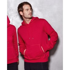 Active Men's Sweat Hoody