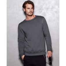 Active Mens Sweatshirt