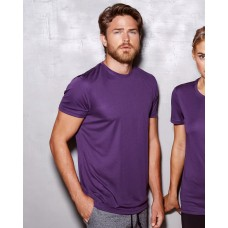 Active Mens Sport T-Shirt