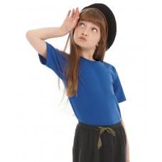 Kid's Exact 150 T-Shirt