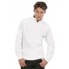 B&C ID.004 Sweatshirt