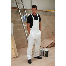 Decorators Bib and Brace